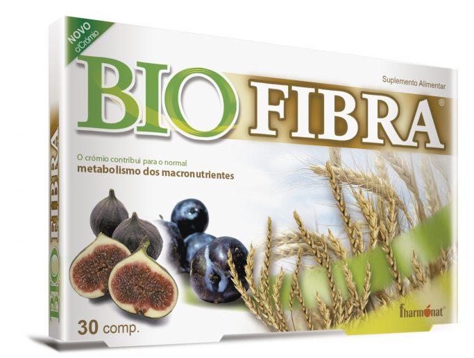 biofibra-comprimidos